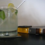 Ciroc Coconut Recipe Ciroc Lemon Coco