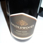 bridlewood-estate-pinot-noir-20081