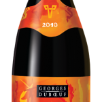 beaujolais-nouveau-2010-bottle