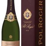 pol-roger-brut-rose-2002