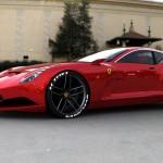 ferrari-612-gto-concept-car