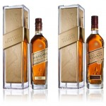 johnnie-walker-gold-label-ice-pillar