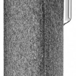 libratone-beat-wireless-speaker-3