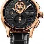 louis-erard-1931-chronometer-automatic-watch