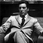 Al Pacino The Godfather 2 Photo