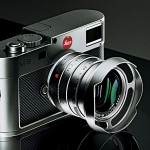 leica-m9-titanium-camera