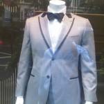 my-suit-tuxedo