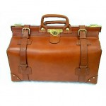 swaine-adeney-brigg-classic-kit-bag