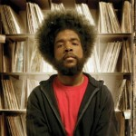 Questlove BBC Radio Original Samples Lost Mix