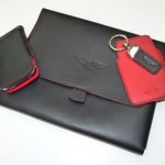 bentley-ipad-iphone-and-blackberry-cases