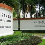 el-san-juan-hotel-casino