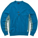 paul-smith-henley-jumper-215-00