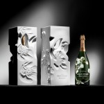 Perrier-Jouët's Champagne 200th Anniversary