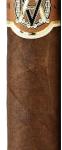 avo-heritage-robusto-cigar