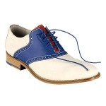 cole-haan-air-colton-saddle-ivory-blue1