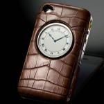 de-bethune-luxury-iphone-case