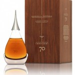 gordon-macphail-70-year-old-single-malt