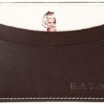 paul-smith-naked-lady-credit-card-case-2