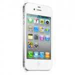 all-white-iphone