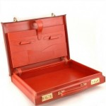 bespoke-england-chestnut-bridle-leather-piccadilly-attache-case1