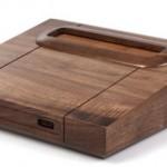 neo-geo-wooden-system