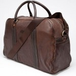 paul-smith-bag-dip-dye-ryker-bag2