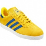 adidas-gazelle-yellow-suede-lowtop