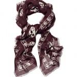 alexander-mcqueen-skull-scarf