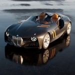 bmw-328-hommage-concept-car