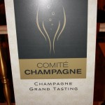 champagne-grand-tasting