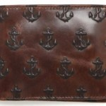 jack-spade-embossed-anchor-wallet