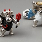 jan-leslie-devil-and-angel-monkey-cuff-links1