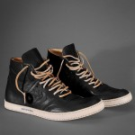 Converse x John Varvatos Star Tech Limited Edition Sneaker
