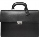 gucci-classic-structured-briefcase