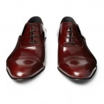 lavin-oxford-leather-brogues1