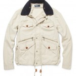 polo-ralph-lauren-cotton-utility-jacket