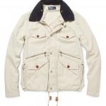 polo-ralph-lauren-cotton-utility-jacket