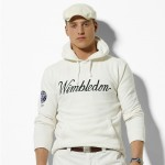ralph-lauren-polo-tennis-wimbledon-fleece-hoodie
