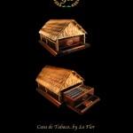 Casa de Tabaco
