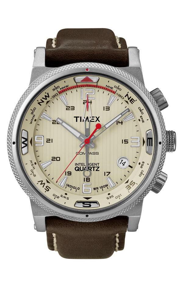 timex mens watches