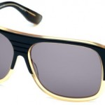 Dita Sunglass Winter 2011 3