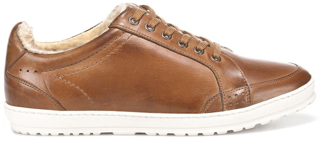Mens Shoes Pitt St Mall