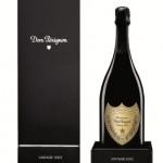 Dom Perignon Vintage 2002 - Male Extravaganza