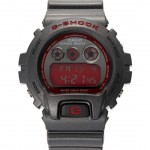 G-Shock Limited Edition Mirror-Metallic 6900 Watch