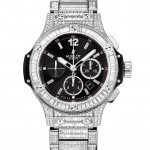 The Hublot Baby Million Watch