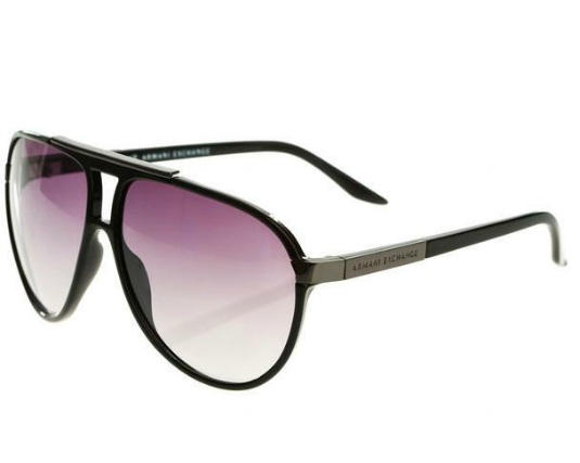 Bvlgari Sunglasses Case Bvlgari Sunglasses Case