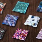 Laslett & Stocker Pocket Squares