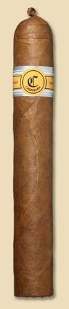 Cabaiguan Guapo Cigars