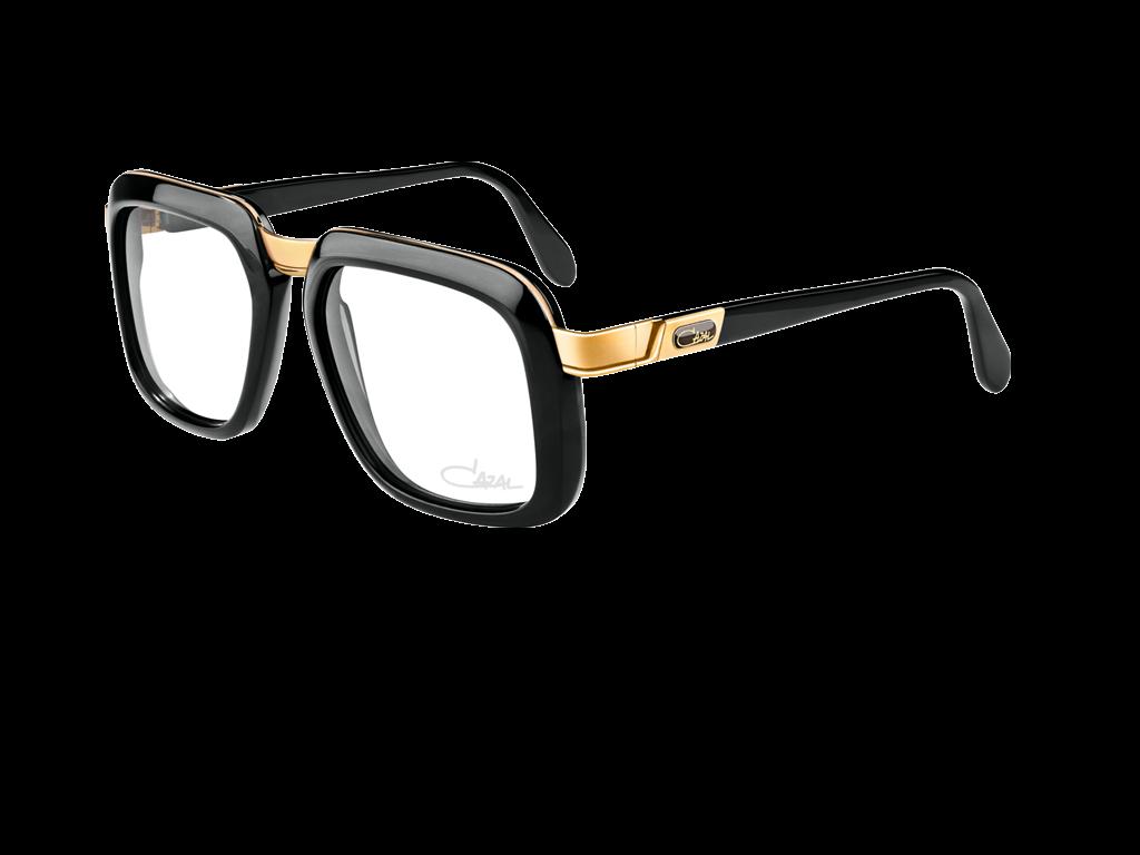 Cazal Vintage 616 Sunglasses