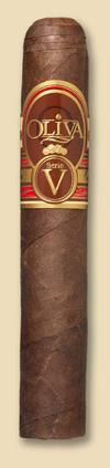 Oliva Serie V Liga Especial Double Robusto Cigar
